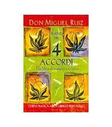 L'Essenza dei 4 Accordi