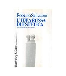 L'Idea Russa di Estetica