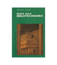 Guida Alla Biblioteconomia