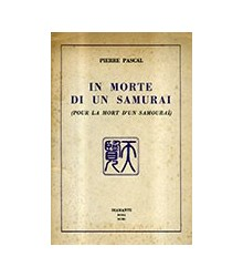 In Morte di un Samurai