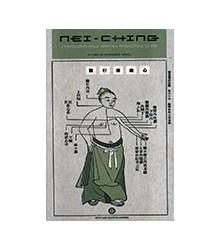 Nei-Ching
