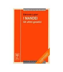 I Mandei