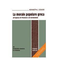 La Morale Popolare Greca