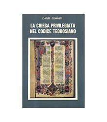 La Chiesa Privilegiata Nel...