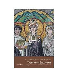 Tacuinum Bizantino