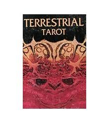 Terrestrial Tarot