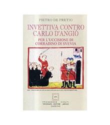 Invettiva Contro Carlo D'Angiò