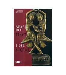 Arte del Tibet e del Nepal