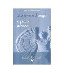 Storie Vere di Angeli e...