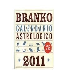 Calendario Astrologico 2011