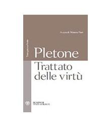 Trattato sulle Virtù