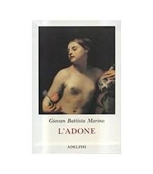 L'Adone