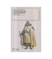L'Eredità Templare nella...