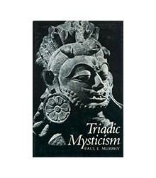 Triadic Mysticism