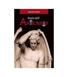 Storia dell'Anticristo