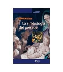 La Simbologia del Presepe