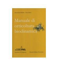 Manuale di Orticoltura...