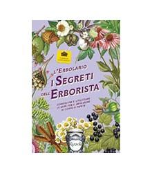 L'Erbolario I Segreti...