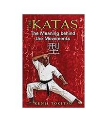 The Katas