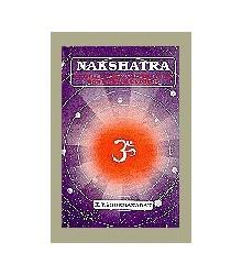 Nakshatra (Constellations)...