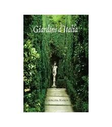 Giardini d'Italia