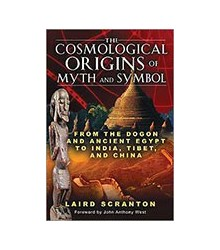 The Cosmological Origins of...
