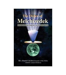 The Order of Melchizedek