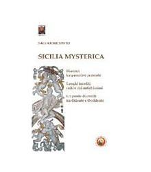 Sicilia Mysterica