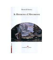 Il Deserto e l'Occidente