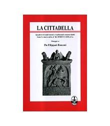 La Cittadella - Anno X, n....
