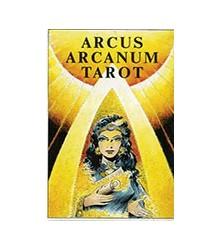 Arcus Arcanum Tarot