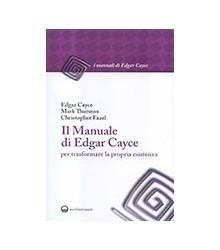 Il Manuale di Edgar Cayce