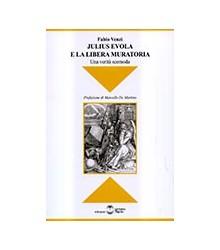 Julius Evola e la Libera...