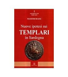 Nuove Ipotesi sui Templari...