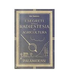 I Segreti della Radiestesia...
