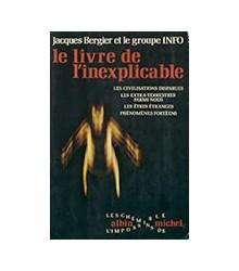 Le Livre de l'Inexplicable