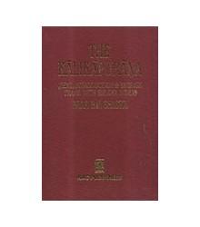 The Kālikāpurāṇa