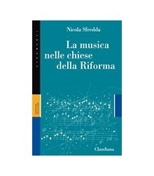 Musica nelle Chiese della...