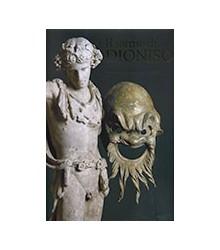 Il Sorriso di Dioniso