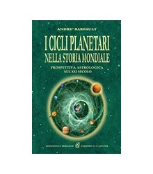 I Cicli Planetari Nella...