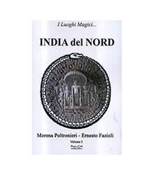 I Luoghi Magici... India...