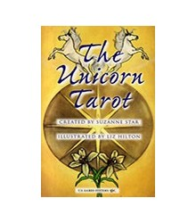 The Unicorn Tarot