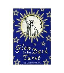 Glow in the Dark Tarot
