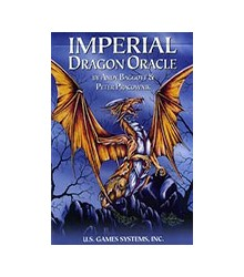 Imperial Dragon Oracle