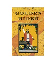 The Golden Rider