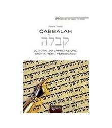 Qabbalah