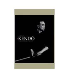 Kendō - Introduzione alla...