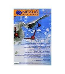 Nexus New Times Anno XVII...