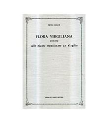 Flora Virgiliana