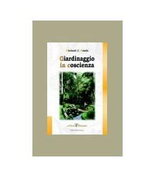 Giardinaggio in Coscienza